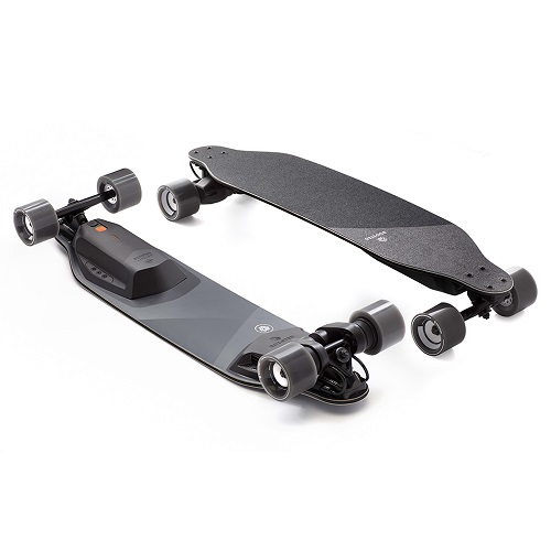 boosted-board-stealth